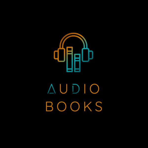 Audiofy Audiobooks logo
