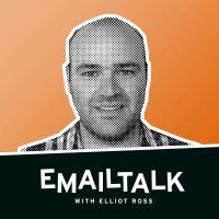 EmailTalk