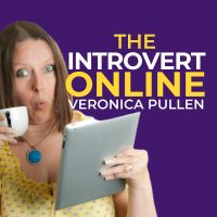 The Introvert Online