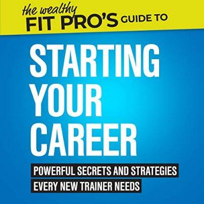 WFPG Starting Your Career - Jonathan Goodman