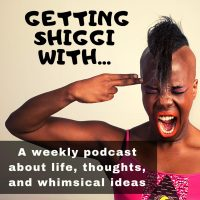 Getting Shiggi With